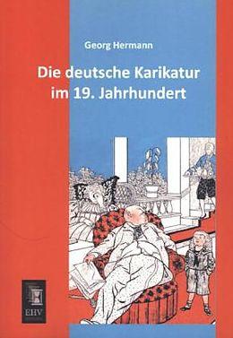 Cover: https://exlibris.azureedge.net/covers/9783/9556/4116/0/9783955641160xl.jpg