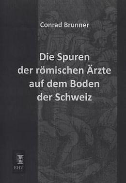 Cover: https://exlibris.azureedge.net/covers/9783/9556/4128/3/9783955641283xl.jpg