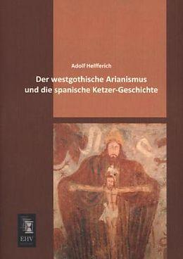 Cover: https://exlibris.azureedge.net/covers/9783/9556/4132/0/9783955641320xl.jpg