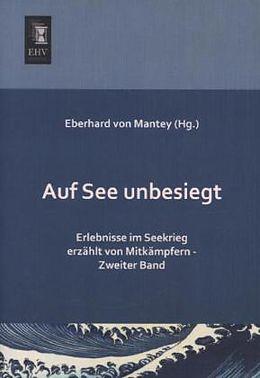 Cover: https://exlibris.azureedge.net/covers/9783/9556/4144/3/9783955641443xl.jpg