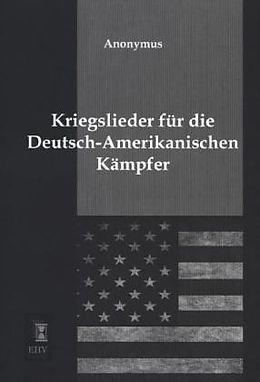 Cover: https://exlibris.azureedge.net/covers/9783/9556/4186/3/9783955641863xl.jpg