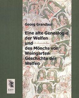 Cover: https://exlibris.azureedge.net/covers/9783/9556/4197/9/9783955641979xl.jpg