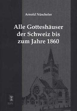 Cover: https://exlibris.azureedge.net/covers/9783/9556/4245/7/9783955642457xl.jpg