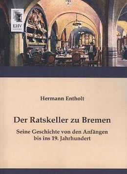 Cover: https://exlibris.azureedge.net/covers/9783/9556/4257/0/9783955642570xl.jpg