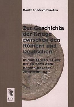 Cover: https://exlibris.azureedge.net/covers/9783/9556/4278/5/9783955642785xl.jpg