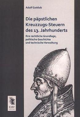 Cover: https://exlibris.azureedge.net/covers/9783/9556/4299/0/9783955642990xl.jpg