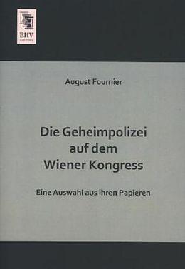 Cover: https://exlibris.azureedge.net/covers/9783/9556/4303/4/9783955643034xl.jpg