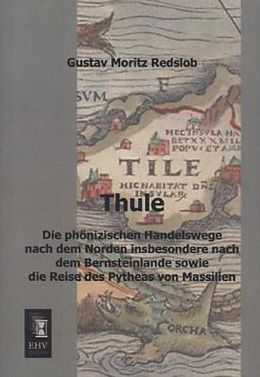 Cover: https://exlibris.azureedge.net/covers/9783/9556/4316/4/9783955643164xl.jpg