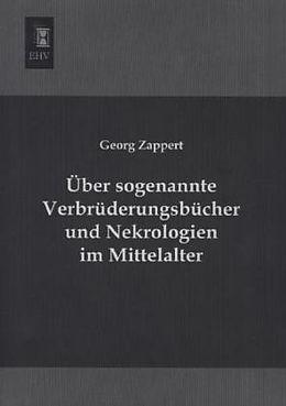 Cover: https://exlibris.azureedge.net/covers/9783/9556/4321/8/9783955643218xl.jpg