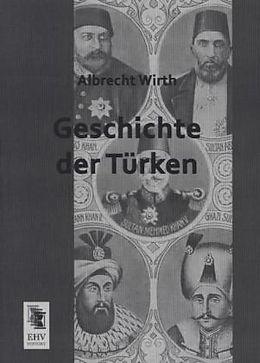 Cover: https://exlibris.azureedge.net/covers/9783/9556/4355/3/9783955643553xl.jpg