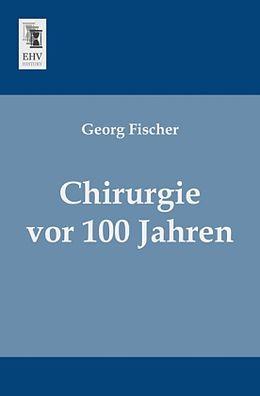 Cover: https://exlibris.azureedge.net/covers/9783/9556/4369/0/9783955643690xl.jpg