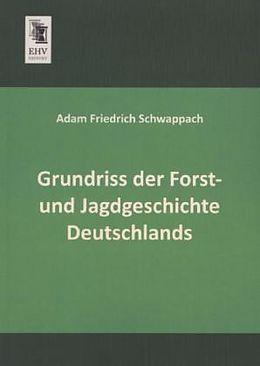 Cover: https://exlibris.azureedge.net/covers/9783/9556/4417/8/9783955644178xl.jpg