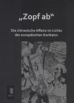 Cover: https://exlibris.azureedge.net/covers/9783/9556/4423/9/9783955644239xl.jpg