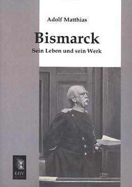 Cover: https://exlibris.azureedge.net/covers/9783/9556/4493/2/9783955644932xl.jpg