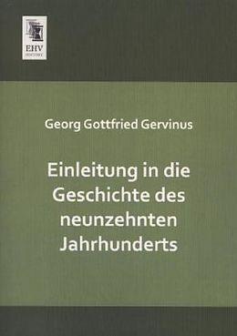 Cover: https://exlibris.azureedge.net/covers/9783/9556/4494/9/9783955644949xl.jpg