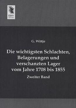 Cover: https://exlibris.azureedge.net/covers/9783/9556/4500/7/9783955645007xl.jpg