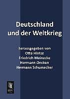Cover: https://exlibris.azureedge.net/covers/9783/9556/4538/0/9783955645380xl.jpg