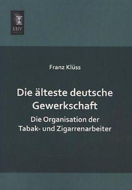 Cover: https://exlibris.azureedge.net/covers/9783/9556/4581/6/9783955645816xl.jpg