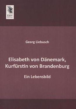 Cover: https://exlibris.azureedge.net/covers/9783/9556/4582/3/9783955645823xl.jpg