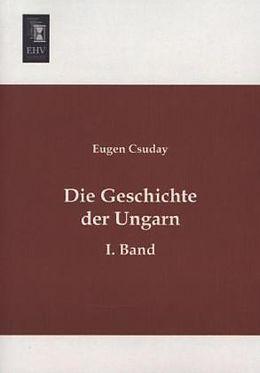 Cover: https://exlibris.azureedge.net/covers/9783/9556/4596/0/9783955645960xl.jpg
