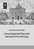 Cover: https://exlibris.azureedge.net/covers/9783/9556/4614/1/9783955646141xl.jpg