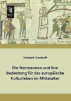 Cover: https://exlibris.azureedge.net/covers/9783/9556/4624/0/9783955646240xl.jpg