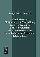 Cover: https://exlibris.azureedge.net/covers/9783/9556/4627/1/9783955646271xl.jpg