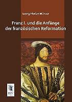 Cover: https://exlibris.azureedge.net/covers/9783/9556/4628/8/9783955646288xl.jpg