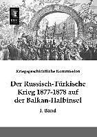 Cover: https://exlibris.azureedge.net/covers/9783/9556/4640/0/9783955646400xl.jpg