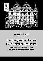 Cover: https://exlibris.azureedge.net/covers/9783/9556/4653/0/9783955646530xl.jpg