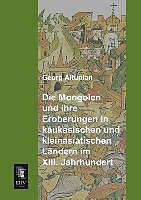 Cover: https://exlibris.azureedge.net/covers/9783/9556/4657/8/9783955646578xl.jpg