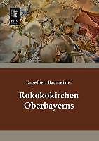 Cover: https://exlibris.azureedge.net/covers/9783/9556/4660/8/9783955646608xl.jpg
