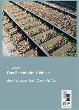Cover: https://exlibris.azureedge.net/covers/9783/9556/4717/9/9783955647179xl.jpg