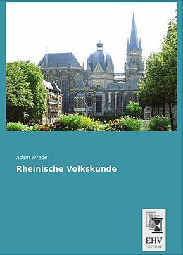 Cover: https://exlibris.azureedge.net/covers/9783/9556/4724/7/9783955647247xl.jpg