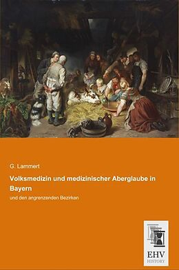Cover: https://exlibris.azureedge.net/covers/9783/9556/4776/6/9783955647766xl.jpg