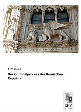 Cover: https://exlibris.azureedge.net/covers/9783/9556/4806/0/9783955648060xl.jpg