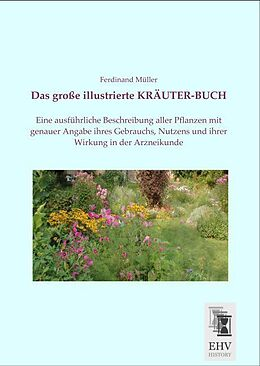 Cover: https://exlibris.azureedge.net/covers/9783/9556/4820/6/9783955648206xl.jpg
