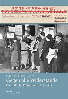 Cover: https://exlibris.azureedge.net/covers/9783/9556/5005/6/9783955650056xl.jpg