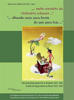 Cover: https://exlibris.azureedge.net/covers/9783/9556/5015/5/9783955650155xl.jpg