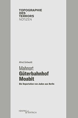 Cover: https://exlibris.azureedge.net/covers/9783/9556/5054/4/9783955650544xl.jpg