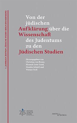 Cover: https://exlibris.azureedge.net/covers/9783/9556/5062/9/9783955650629xl.jpg