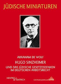 Cover: https://exlibris.azureedge.net/covers/9783/9556/5067/4/9783955650674xl.jpg