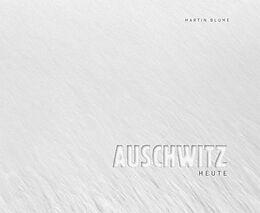 Cover: https://exlibris.azureedge.net/covers/9783/9556/5077/3/9783955650773xl.jpg