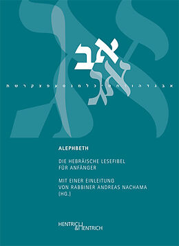 Cover: https://exlibris.azureedge.net/covers/9783/9556/5081/0/9783955650810xl.jpg