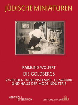 Cover: https://exlibris.azureedge.net/covers/9783/9556/5088/9/9783955650889xl.jpg