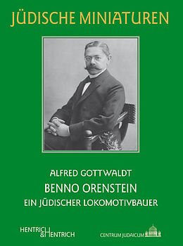 Cover: https://exlibris.azureedge.net/covers/9783/9556/5090/2/9783955650902xl.jpg