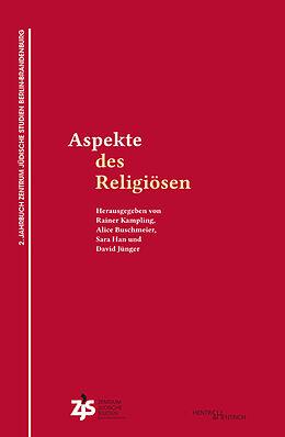 Cover: https://exlibris.azureedge.net/covers/9783/9556/5101/5/9783955651015xl.jpg