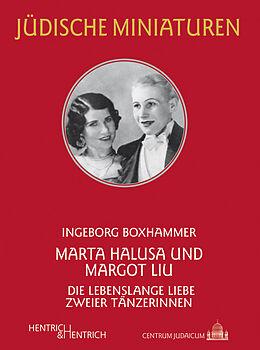 Cover: https://exlibris.azureedge.net/covers/9783/9556/5116/9/9783955651169xl.jpg