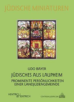 Cover: https://exlibris.azureedge.net/covers/9783/9556/5122/0/9783955651220xl.jpg