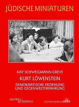 Cover: https://exlibris.azureedge.net/covers/9783/9556/5153/4/9783955651534xl.jpg